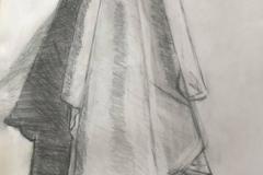 Gyimóti-Dorina-drapéria
