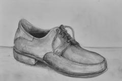 Koszorus-kristóf-cipő