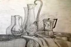 Szente-Laura-konyhai-csendélet