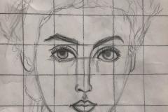 Üveges-Johanna-fayumi