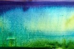 üveges-színelmélet-2