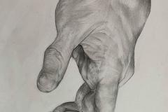 barni-kéz