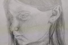 farkas-dorina-portré-3