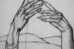 kéz-johanna