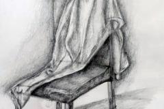 Auerbach_Rebeka_szék