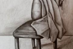 Jenőfi_Zsusza_szék