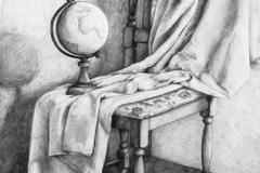 L_Viktória_szék