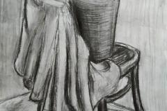Rácz_Gáspár_szék