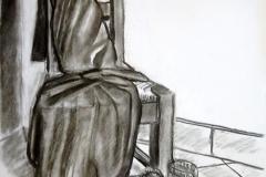 Schandl_Levente_szék