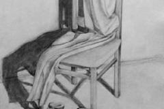 Schauermann_Liza_szék