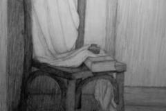 V_-Piroska_szék