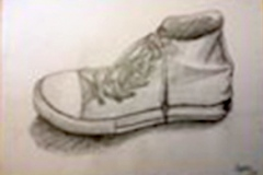Benke-Szuper-Csenge-cipő