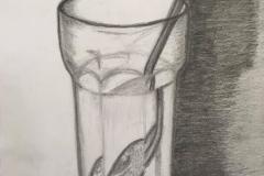 Demeter-Vivien-pohárvíz-kanállal