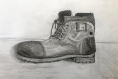 Gyimóti-Dorina-cipő