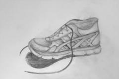 Hirschl-Alina-cipő