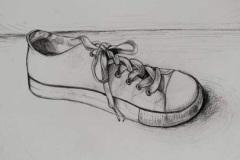 Jelinek-Rebeka-cipő
