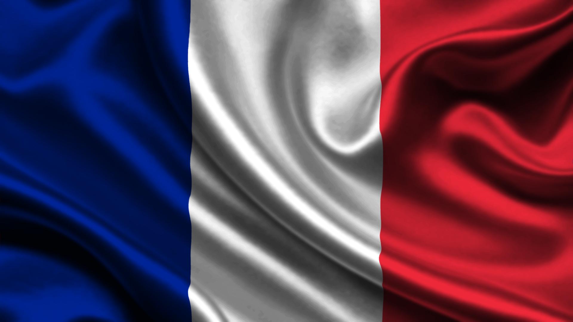 Franciaországi beszámoló 1.