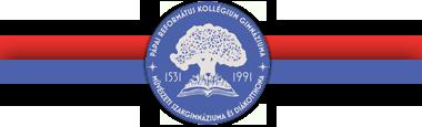 Pápai Református Kollégium Gimnáziuma és Művészeti Szakgimnáziuma